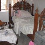 Photo of Sunsail Hotel