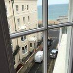 Foto de Court Craven Guest House