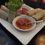 Photo of Goda Bar & Restaurant
