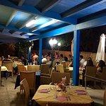 Photo of Bar Ristorante La Cambusa