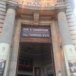 La Banque Foto