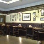 Photo of Goodwin Steak House