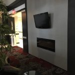 Foto de Holiday Inn Express & Suites Columbus-Polaris Parkway