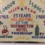 Photo de Mornington Hotel