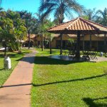 Photo of Barretos Country Hotel