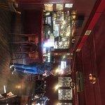 Photo of Restaurace Spirit Bar