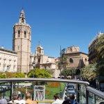 Photo of Valencia Bus Turistic