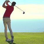 Ecole du Golf Français, académie du Golf Dolce Frégate Provence