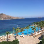 Photo de Xanadu Island Hotel