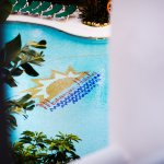 Photo of Hotel Sultan Club Marbella