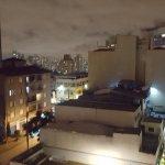 Photo of Mercure Sao Paulo Paraiso