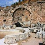 Foto de Baths of Varius