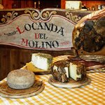 Photo of Locanda del Molino