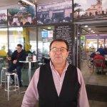 Photo of Bar Casa Miguel