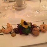 Photo of Doblers Restaurant