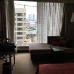 โรงแรมชินนามอน แกรนด์ โคลัมโบ ภาพถ่าย