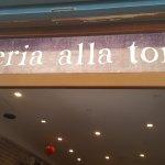 Photo of Osteria Alla Torre