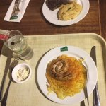 Photo of Marche Restaurant - Grand Indonesia