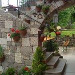 Photo of Agriturismo Le Torri di Slivia