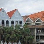 Foto de Taino Beach Resort & Clubs