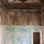 Photo of Raja Mahal
