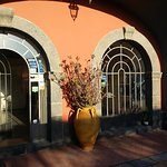 Photo of Etna Hotel