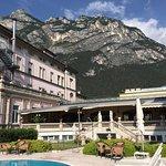 Photo of Grand Hotel Liberty
