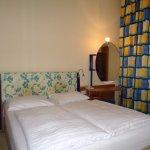 Foto de Starlight Suiten Hotel Salzgries