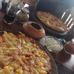 Photo of Wijaya Beach Restaurant
