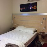 Photo of Comfort Inn London - Victoria
