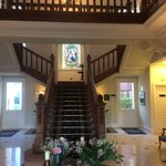 Foto de Hotel Villa Soro
