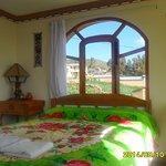 Hotel Imperio Del Sol Image