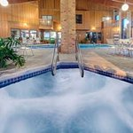 Baymont Inn & Suites Enid Foto