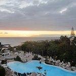 Gran Tacande Wellness & Relax Costa Adeje Photo