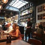 Photo of Napoleon Food & Wine Bar