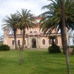 Foto de Castillo de Piria