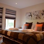 Photo de Bramblewood Bed & Breakfast