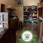 Vinos - Productos gourmet - Licores - Chocolates - Accesorios