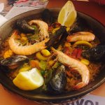 Photo of La Parrala Paella Resto Bar & Live Music