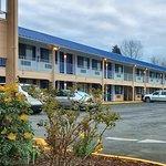 Foto de Motel 6 East