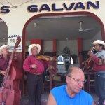 Foto de Carnes y Mariscos Galvan