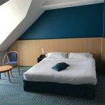 Photo of Hotel Restaurant le Rive Gauche