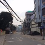 Photo de Hanoi Homestay - ChezLinhLinh House