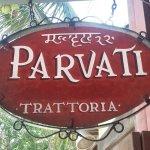 Foto de Parvati