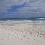 more beachfront
