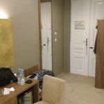 Photo de Hotel Elektor