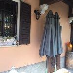 Photo of Antica Trattoria Mirazzano