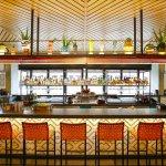Kachina Bar