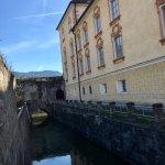 Palazzo Vescovile Foto