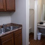 Foto Daybreak Suites Extended Stay - Dothan